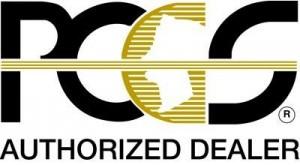 PSG Authorized Dealer