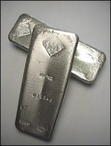 silverbars100oz[1]