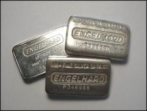 silverbars10oz[1]